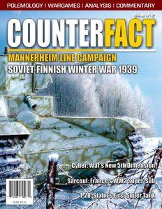 The Mannerheim Line Campaign