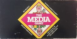 The Media Game