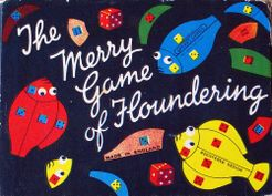 The Merry Game of Floundering