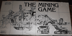 The Mining Game