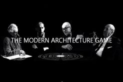 The Modern Architecture Game