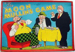 The Moon Mullins Game