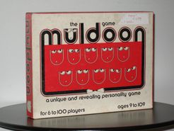 The Muldoon Game