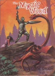 The Mystic Wood