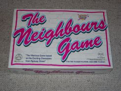 The Neighbours Game