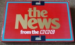 The News from the BBC