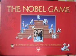 The Nobel Game