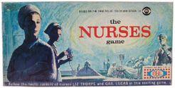 The Nurses Game