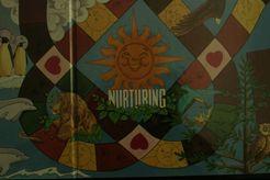 The Nurturing Game