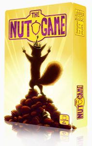 The Nut Game