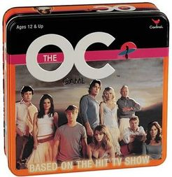 The OC Game