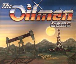The Oilman Game