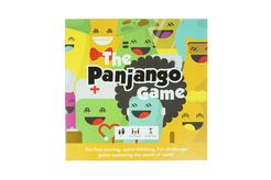 The Panjango Game