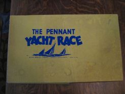 The Pennant Yacht Race Game