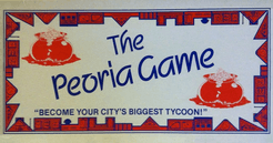 The Peoria Game