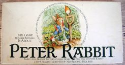 The Peter Rabbit Game