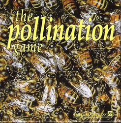 The Pollination Game