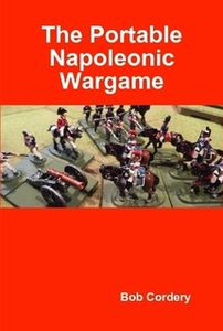 The Portable Napoleonic Wargame
