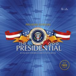 The Presidential