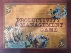 The Productivity Management Game