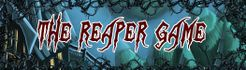 The Reaper Game