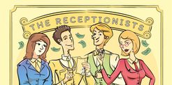 The Receptionists