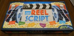 The Reel Script