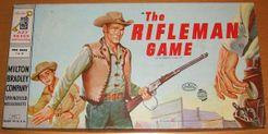 The Rifleman Game