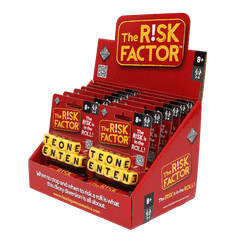 The Risk Factor