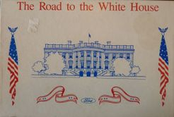 The Road to the White House