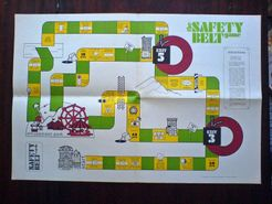 The Safety Belt Game