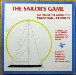 The Sailor's Game