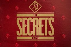 The Secrets Game