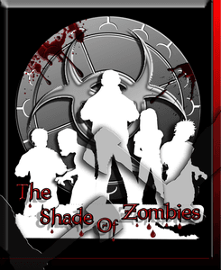 The Shade of Zombie