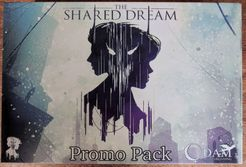 The Shared Dream: Promo Pack