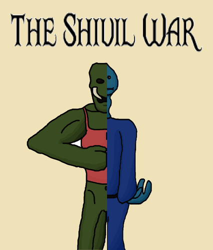 The Shivil War