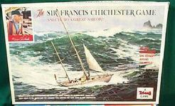 The Sir Francis Chichester Game