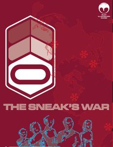 The Sneak's War