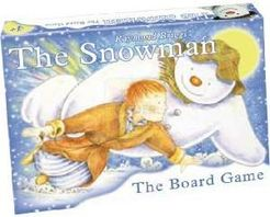 The Snowman Game