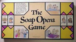The Soap Opera Game
