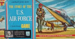 The Story of the U.S. Air Force