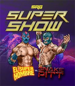 The Supershow