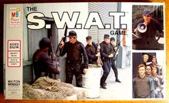 The S.W.A.T. Game