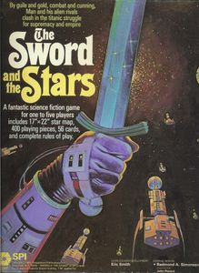 The Sword and the Stars