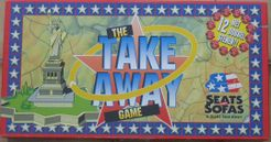 The Take Away Game