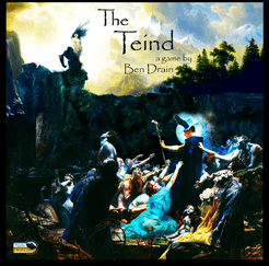 The Teind