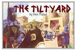 The Tiltyard