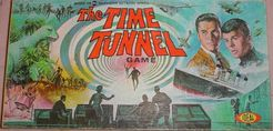 The Time Tunnel Game