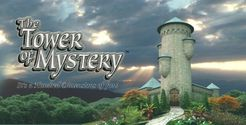 The Tower of Mystery
