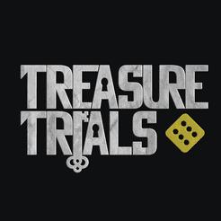 The Treasure Trials